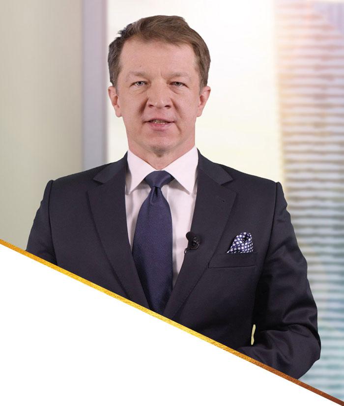 Paweł Grotowski