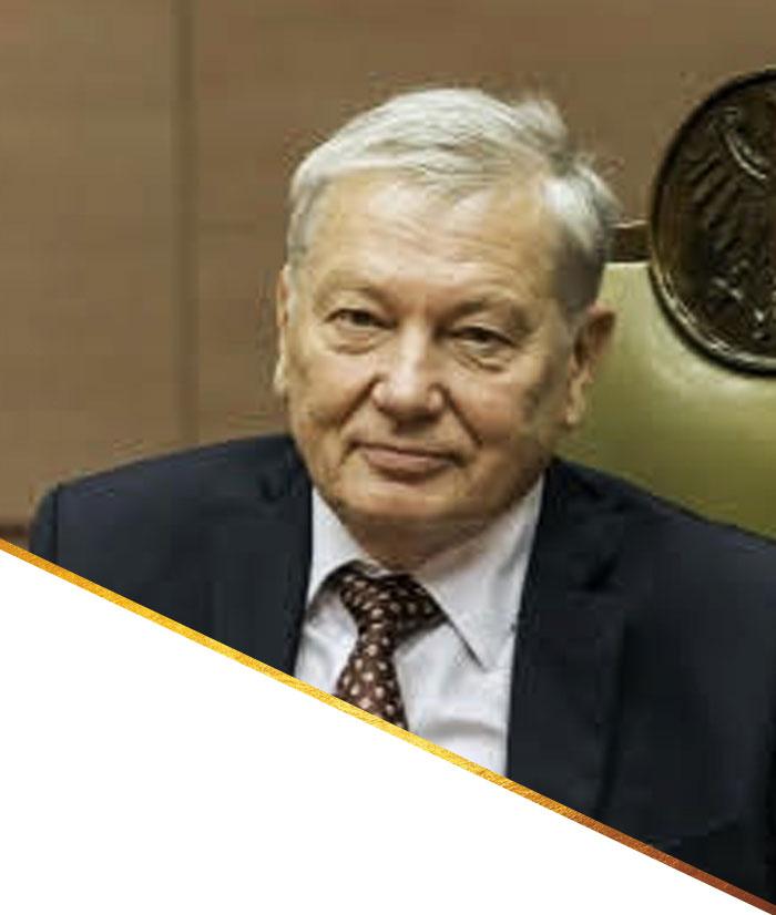 Jan Wojtyła