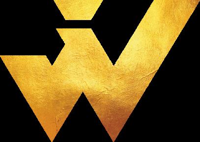złote logo collegium humanum