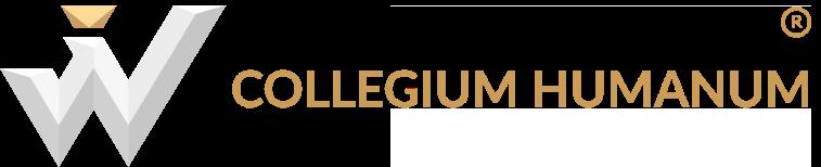 collegium humanum logo